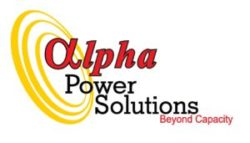 Alpha Power Solutions Beyond Capacity